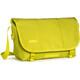 Timbuk2 Classic Tas S geel